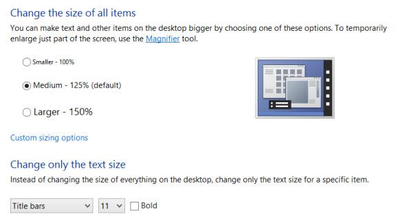 Bing uygulaması çileden çıkartıyor