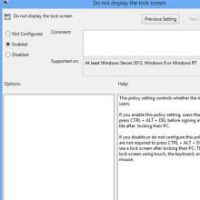 Windows 8'de sinir eden 8 küçük şey!