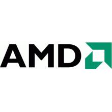"""AMD """"finansal seçenekleri"""" değerlendiriyor"""