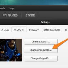 EA Origin: Sonunda onu da hack'lediler!