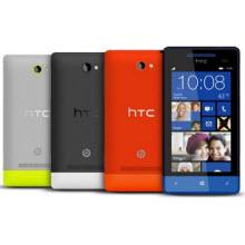 Windows Phone 8 sahiplerine müjde