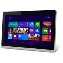 Windows 8 Acer tablet, Türk Telekom ile Türkiye'de