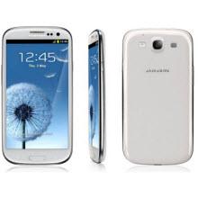 Galaxy S4 hakkında ne biliyoruz?