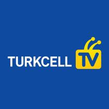 500 bin kişi Turkcell TV'yi izliyor