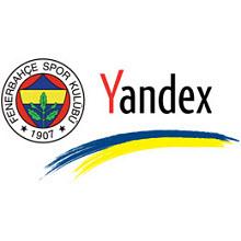 Fenerbahçelilere özel web tarayıcısı!