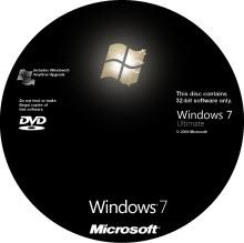 Windows 8'den nereye, nasıl geri dönebilirsiniz?