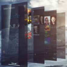 MeeGo'yu temel alan Sailfish resmen tanıtıldı