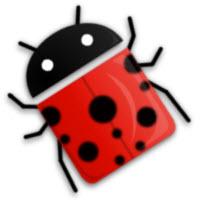 2010'dan kalan Android bug'ı onarılacak