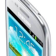 441 ppi Samsung'a fazla geldi