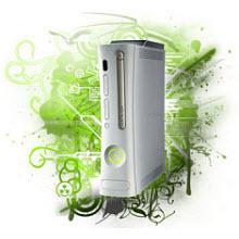 Microsoft, bir Xbox Mini üzerinde çalışıyor
