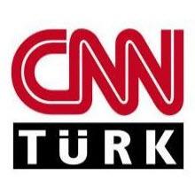 CNN Türk ve Samsung'dan Note için işbirliği!