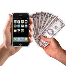 """""""Apple, daha hesaplı bir iPhone üretebilir"""""""