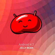 Android 4.2'de sandığımızdan çok yenilik var!