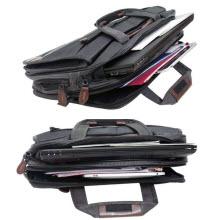 Profesyoneller için laptop çantası
