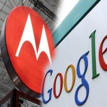 Motorola'nın web siteleri kapanıyor!