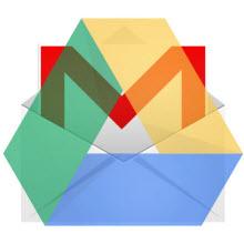 Gmail, artık 10GB'lık dosyalar gönderebilecek