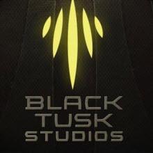 Black Tusk Studios büyük işler peşinde
