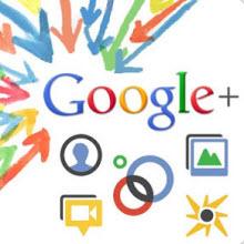 Google+ bu kez başaracak mı?