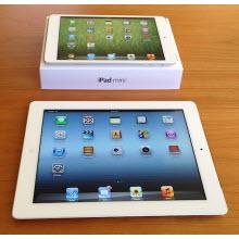 iPad mini satışları iPad 4'ün önüne set çekti