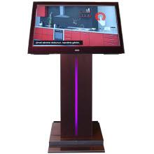 Vestel yeni teknolojilerini CeBIT'te tanıtıyor