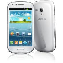 Galaxy S3 Mini, bu avantajlarla Avea'da