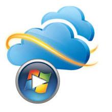 Sysinternals araçlarını web'den kullanın