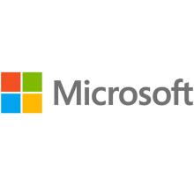 Microsoft patent davasında önemli bir adım attı