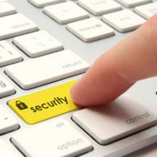Zombi PC'nin belirtileri ve korunmanın yolları