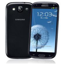 Galaxy S4 satışlarından beklenti yüksek