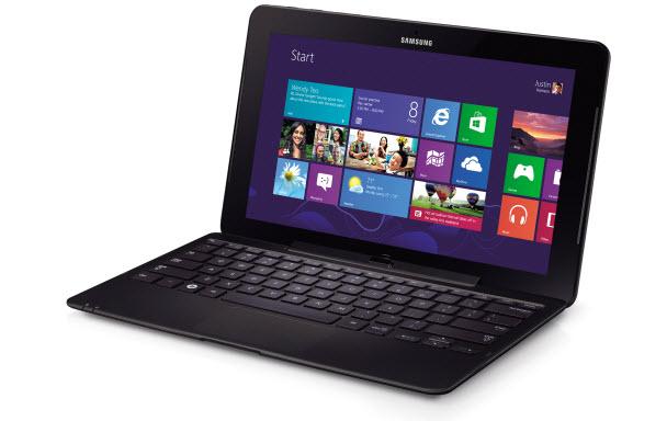 Smart PC Pro