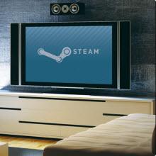 Valve 2013'e farklı planlarla giriyor...