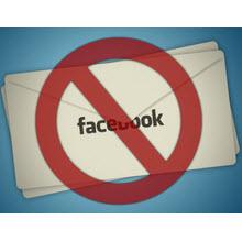 Facebook ve Twitter'daki sorunları çözün!
