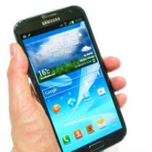 Dedikodu sırası şimdi de Galaxy Note 3'te!