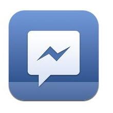 """Facebook """"gizli mesajlaşma"""" uygulaması mı yapıyor?"""