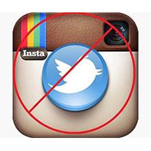 Instagram'a 525 milyon dolar!