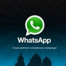 WhatsApp iddiaları yalanladı!