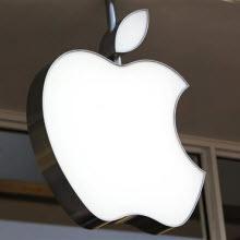 """Apple'a """"porno"""" yüzünden dava açıldı..."""