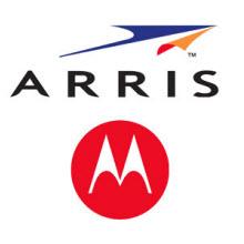 Motorola, Arris ile hayat bulacak