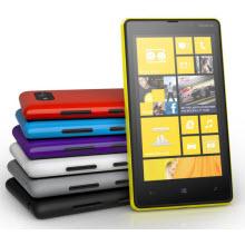 Windows Phone 8.1 ortaya çıkıyor!