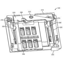"""Apple, önemli bir """"mini-SIM"""" patentini aldı!"""