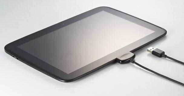 Android tabletler: Geniş ürün seçeneği