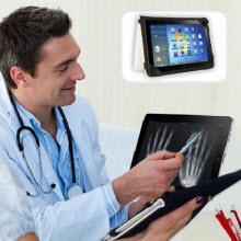 Doktorlar istedi, M&W üretti - M&W'un özel ürettiği bu kılıflar, rahat kullanım ve hijyene büyük önem veriyor!