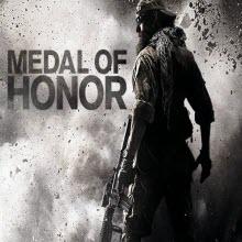 Medal of Honor, EA'in başını ağrıttı