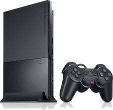 Japonya, PlayStation 2 üretimini durduruyor