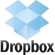 Dropbox'da spam deliği