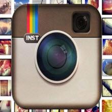 Facebook, Instagram'ın para kazanacağından emin