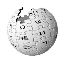 Wikipedia'ya güven olmaz!