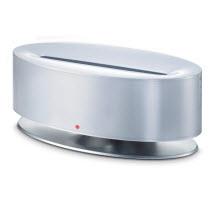 LG'nin yeni ses ve görüntü ürünleri ortaya çıktı!
