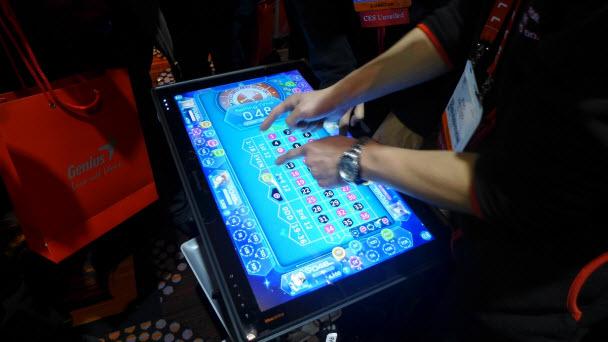 84 inçlik 3D TV ve 27 inçlik tablet ve fazlası!