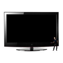 Westinghouse 4K TV: Araba fiyatına TV!
